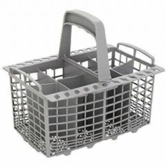CUTLERY BASKET FOR HOTPOINT INDESIT CREDA ARISTON DISHWASHER